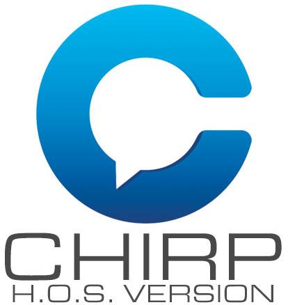chirp-hos.jpg