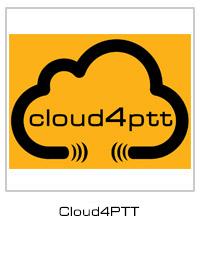 cloud4ptt-web-icon.jpg