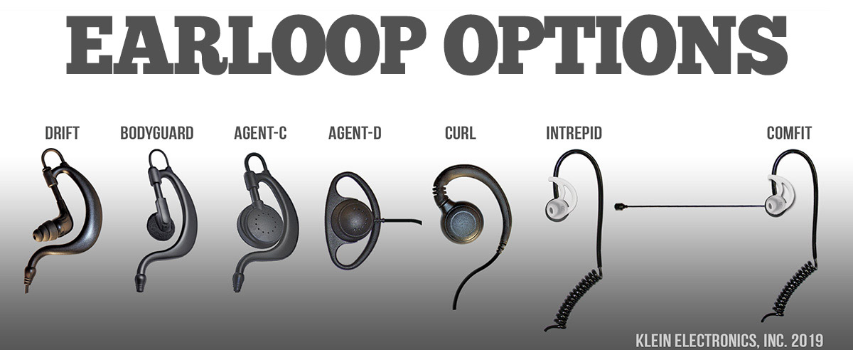 earloops.jpg