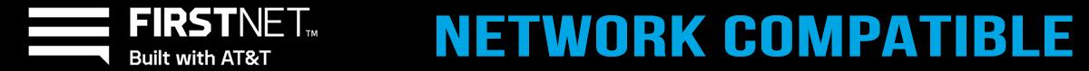firstnet-network-banner.jpg
