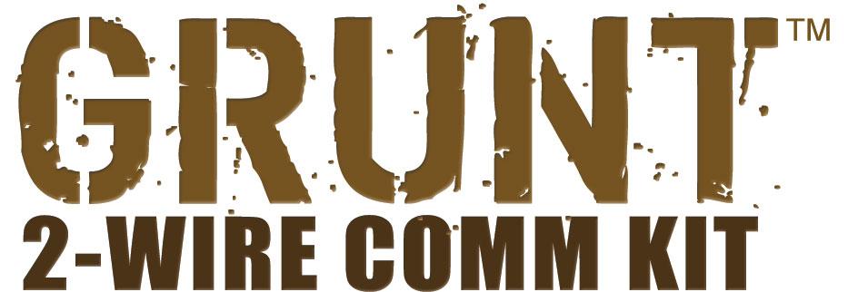 grunt-logo.jpg
