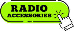 radio-accessories-button.jpg