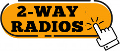 radios-button.jpg