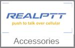 real-talk.png