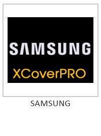 samsung-xcoverprobox.jpg