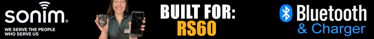 sonim-banner-rs60.2.png