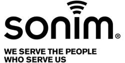 sonim-logo1.jpg