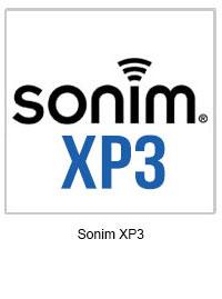 sonim-xp3box.jpg