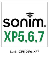 sonim-xp5-6-7box.jpg