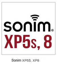 sonim-xp8box.jpg