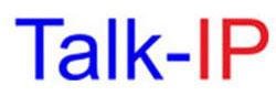 talkip-logo1.jpg