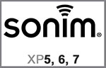 xp5poc.jpg