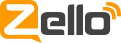 zello-logo.jpg