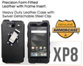 ArmorCase for Sonim XP8