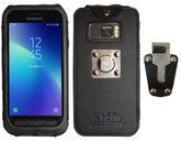 ARMORCASE for Samsung XCoverFieldPro