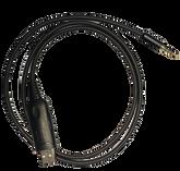 DECIBEL Programming Cable