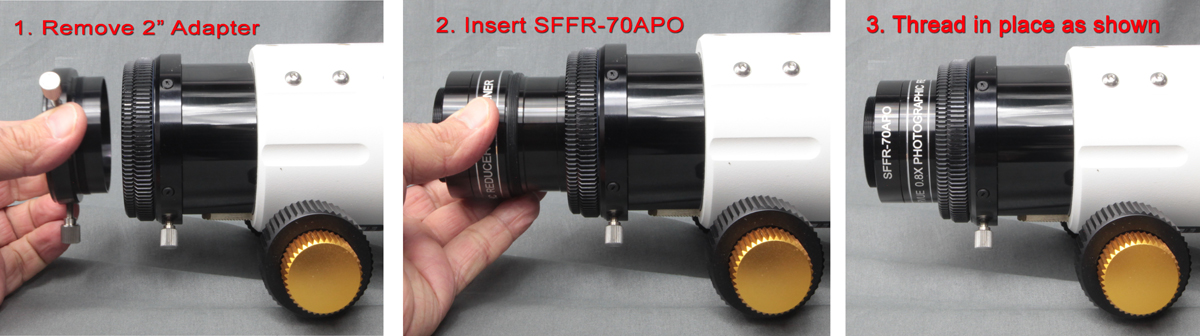 sffr-70apo-instructions-1-1200.jpg