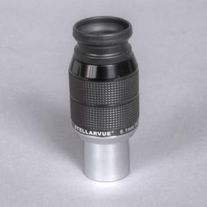 "Stellarvue 6.1 mm 1.25"" Planetary Eyepiece - EP-06.1"
