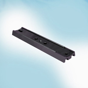 "Vixen-Style Rail - 7-7/8"" - TP010"