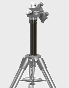 Extension Column - M2C Head to Tripod with 10 mm Attachment Bolt - MEC010