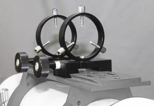 R76LV Guidescope rings