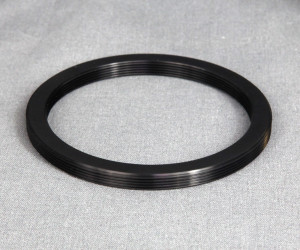 82 mm Male to 69 mm Female Adapter - SFA-M82F69