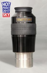 Stellarvue Optimus 20 mm 100 degree eyepiece