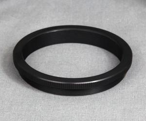 78 mm Male to 69 mm Female SFA-M78F69-011