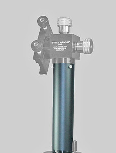 Extension Column - M2C Head to Tripod with 3/8-16 Attachment Bolt - MEC003