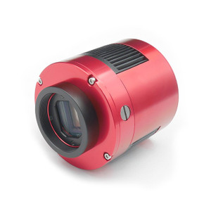ZWO ASI1600MM Pro Cooled USB 3.0 Monochrome Astronomy Camera