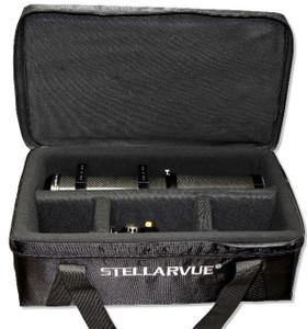 C18 Case for Stellarve SVQ100