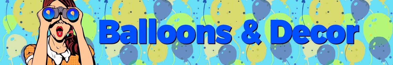 cpwebbanner-500x1500-ballons-decor.jpg