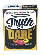 Truth or Dare Candy, Single Box