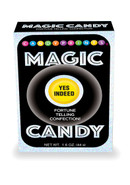 Magic Candy Single Box