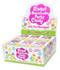 Risqué Bachelorette Candy 24 pack