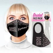 Same Penis Forever Mask