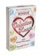 Risqué Valentine Candy box front