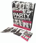 Bachelorette Party Mugshots