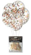 Glitterati Balloons
