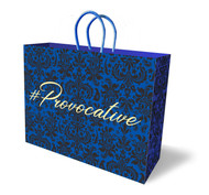 #Provacative, Gift Bag