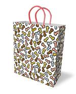 Glitterati, Gift Bag