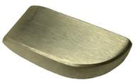 S & G Tools Toe Dolly 88050