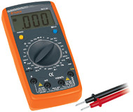 Industrial Multimeter Service