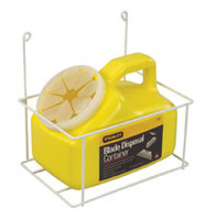 STANLEY Disposal Container Kit  11-081