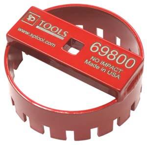 volvo fuel pump socket, fuel pump socket SL69800