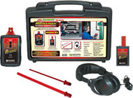 Marksman Ultrasonic Diagnostic Tool TP9370