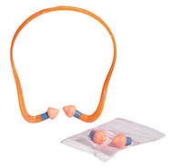 Banded Ear Plugs SAS6102