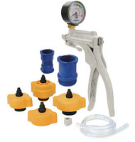 Cooling System Pressure Test Kit MTY-MV4560