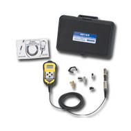 Universal Digital Pressure Gauge with Remote Read WAE48165