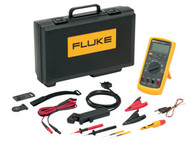 Automotive Multimeter Combo Kit FLK-88-5AKIT